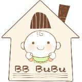 bububbstore