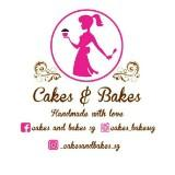 cakes_bakessg