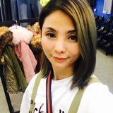 cherry_zz