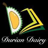 durian_diary