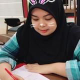 fad_nina