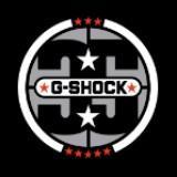 g_shockjapan