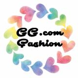 gg.com_fashion