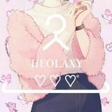 heolaxy