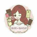 iink_shop