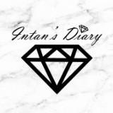 intansdiary