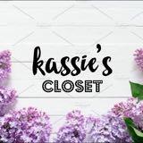 kassiescloset