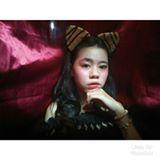 linda_homecredit