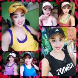 marie_shoppe