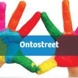 ontostreet