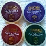 pain_relief_rub