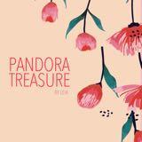 pandora.treasure