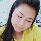 puespha_ayu