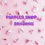 purple8_shop_bandung