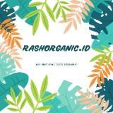 rashorganic.id
