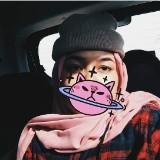 rose_rosli