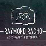 rxrachography
