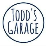 todds.garage.id