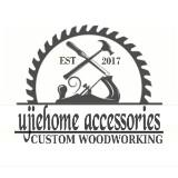 ujiehome_accessories
