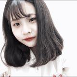 iceee_