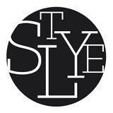 _style.loft_