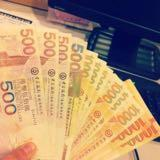 afer_moneyboss