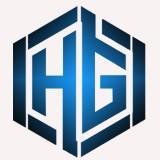 agenthash.gadget2