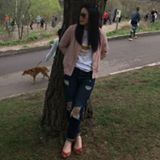araya_ratcha