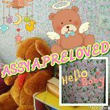 assya.preloved