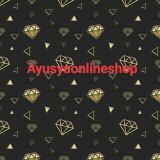ayusyashoponline
