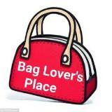 bagloversplace