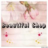 beautifulshop06