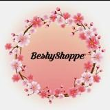 beshyshoppe