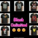 blackunlimited