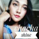 chacha_beauty