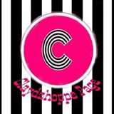 claydzhoppe