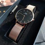 dw_watches88