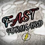 fastforward56