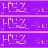 hestihar0821