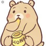 honeyyybear