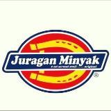 juragan_minyak