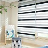 korea_blinds_crazy_sales