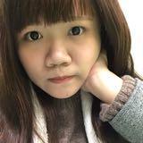 lu_pei_rong