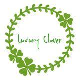 luxuryclover