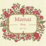 mamaishop