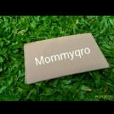 mommyqro