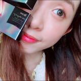mona_na_collection