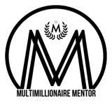 multimillionairementor