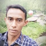 rachdianjaya
