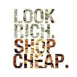 shop_cheap_toronto